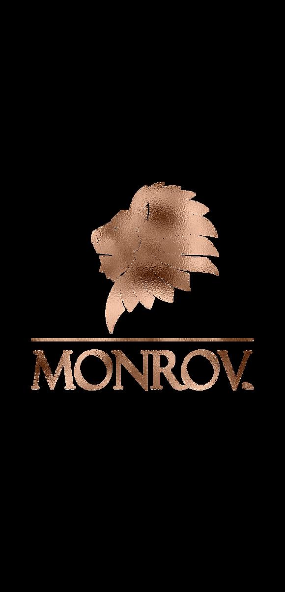 Monrov logo png.png