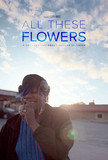 CEG, Kevin Bryce Partner for 'All These Flowers'
