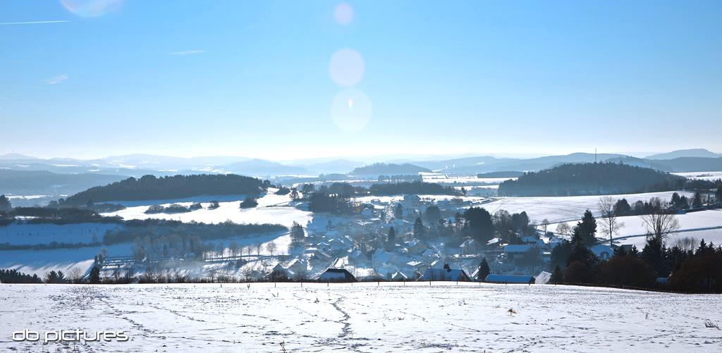 Gönnersdorf