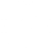 MWR-logo-white.png