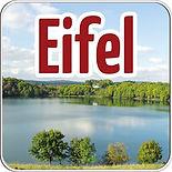Eifel App