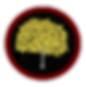 MS_new_Aspen_Logo.png