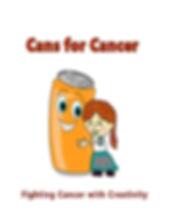 Cans_4_Cancer.jpg