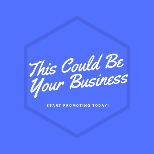 This Could Be Your Business (1)