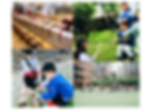 WeChat Screenshot_20190620163458.png