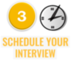Schedule your interview.png