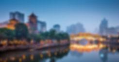 Chengdu China_GettyImages-510901343_edited.jpg