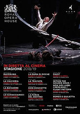 ROH-19_stagione_Poster_100x140.jpeg