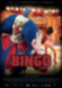 locandina bingo.jpeg