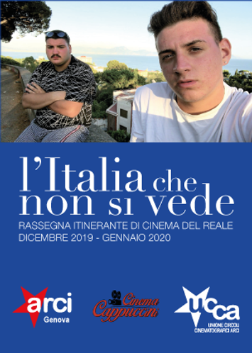 ICNSV19FRONTE.png