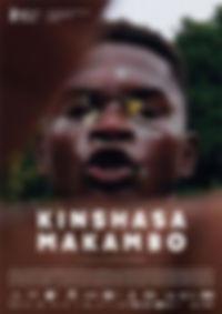 Kinshasa-Makambo_poster_piccolo.jpeg