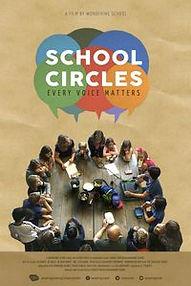 School-Circles-Poster-Compressed-2.jpg