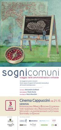 locandina-sogni comuni-cappuccini.jpeg