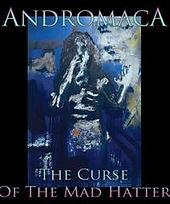 andromaca - the curse.jpg