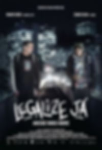 locandina_legalize_jà.jpeg