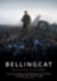 Bellingcat_Poster_low-695x990.jpg