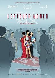 Leftover-Women_Poster-696x990.jpg
