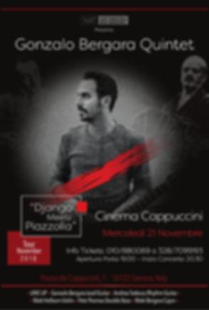 Cappuccini (2)-1.jpg