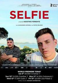 selfie_uk.jpg