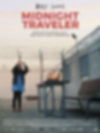 Midnight-Traveler_Poster-700x933.jpg