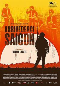 Arrivederci Saigon.jpeg