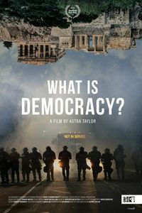 What-is-Democracy_poster-660x990.jpeg