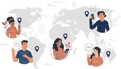 Global Mentor Network.jpg