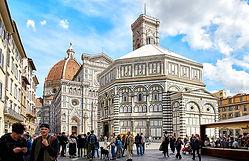Duomo-Florence-Tickets-1.jpg