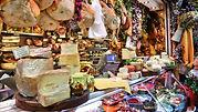 Florence_Central_Market.jpg