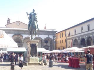 "Festival Francese a Firenze: ""Belle Epoque"""