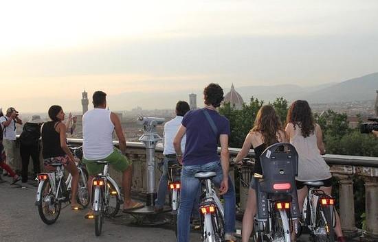 e-bike-tour-of-florence.jpg