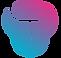 tapple_logo_2019-05-08_tapple_color_logo