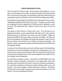 ICWCA CONFESSION OF FAITH-page-001