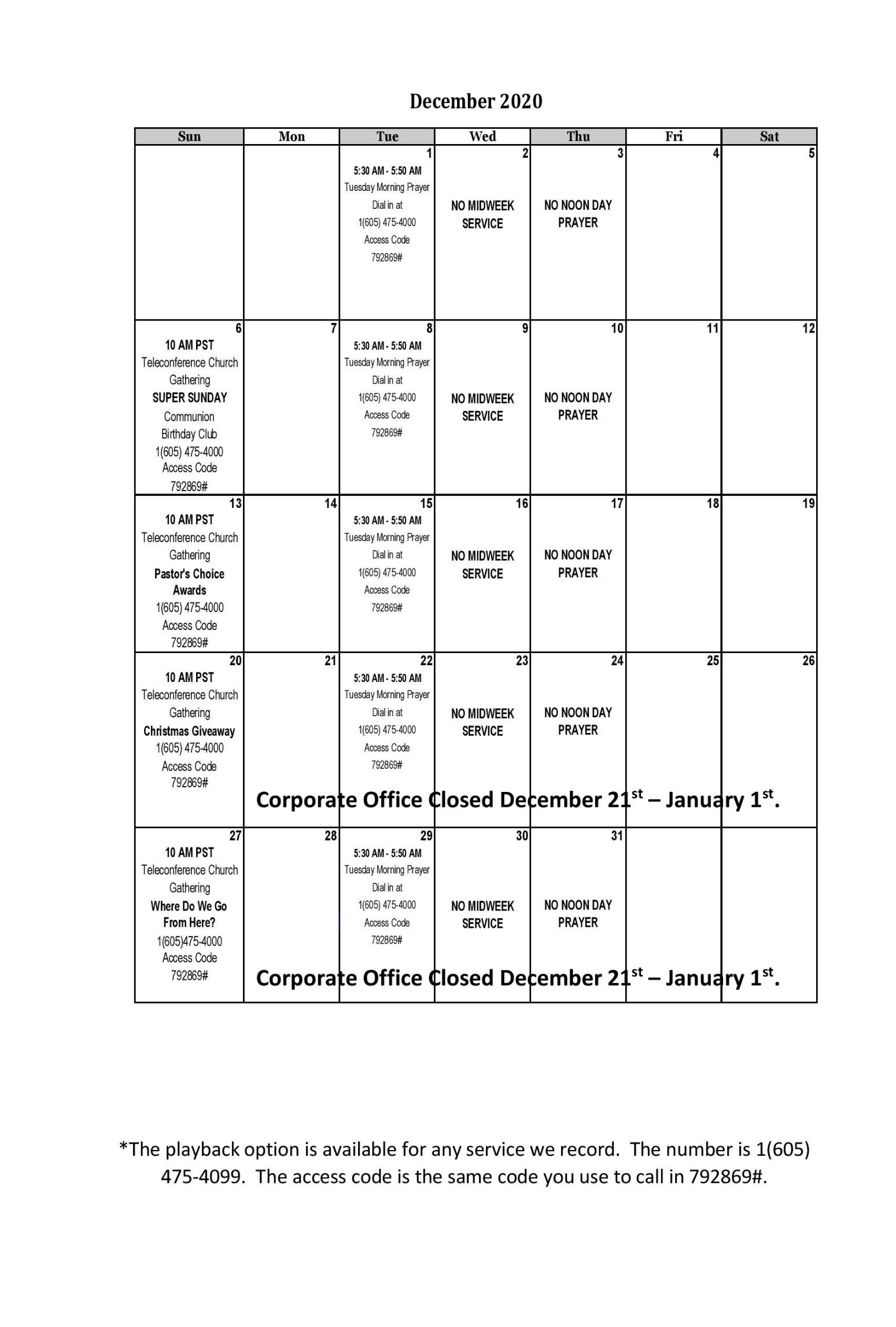 Calendar%20DEC_2020-page-001_edited