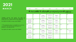 ICWCA Calendar_Mar21