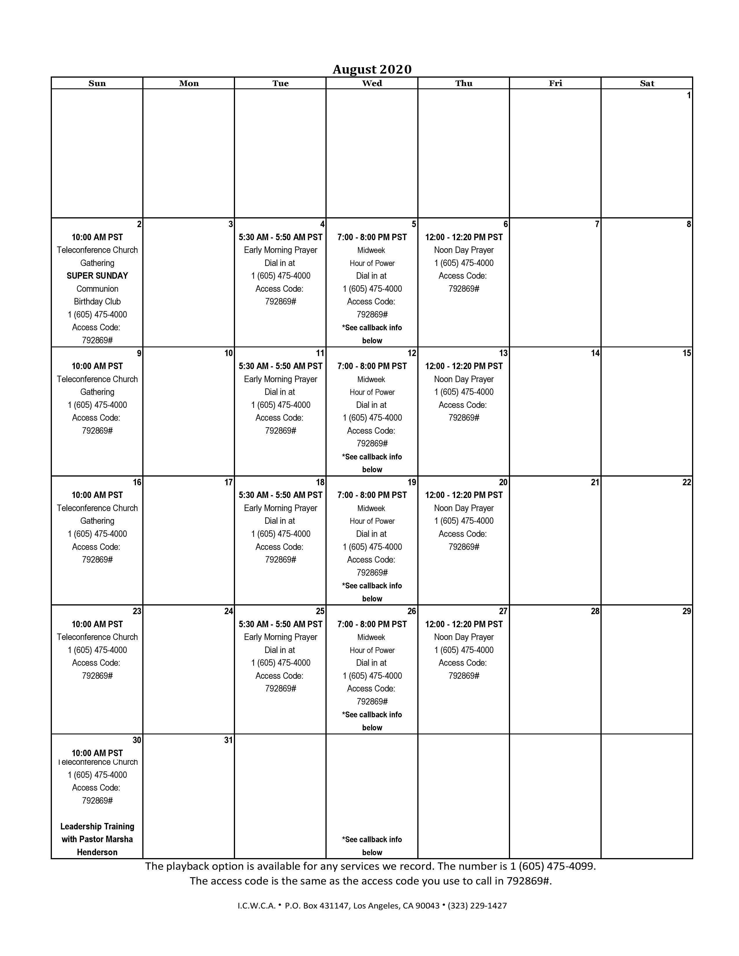 2020_AUGUST_calendar-page-001