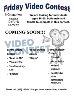 Friday Video Contest_Coming Soon-page-00