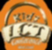 KC Logo-Gold- PSD.png