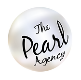 The Pearl Agency Logo 11102019-01.png