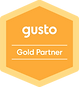 Gusto-Gold-Partner-Badge-271x300.png