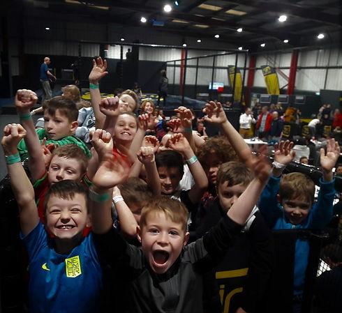 Swansea Party.jpg