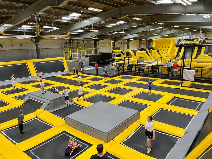 Cardiff trampoline arena June 21.jpg