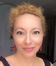 Cora Genge