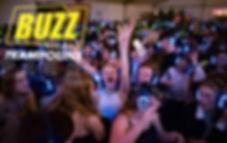 BUZZ Silent Disco.jpg