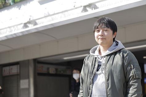 20210220_譚ア莠ャ繝・け繝弱Μ繧オ繝シ繝∵ァ・_J0A8904.JPG