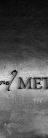 _MG_3735-Edit-Edit-2.jpg