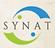 Logo Synat.png