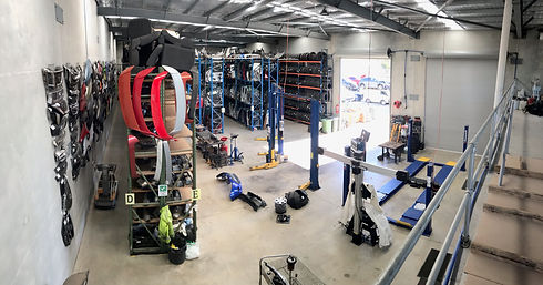 Warehouse one (working area 2).jpg