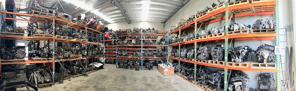 Engine Area.jpg