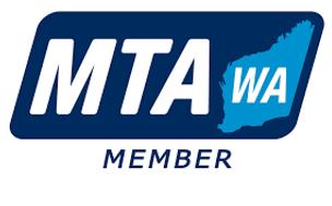 MTA-WA.png